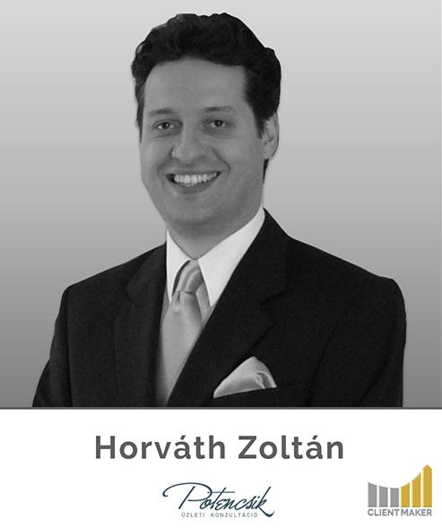 team-horvath-zoltan