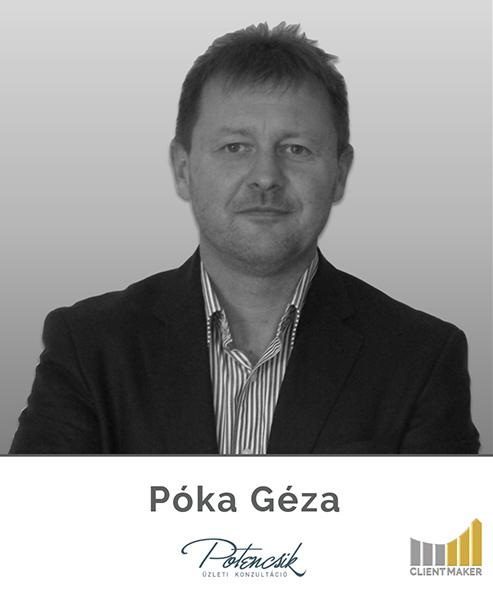 team-poka-geza